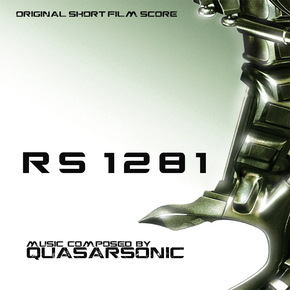 RS 1281 (cover)