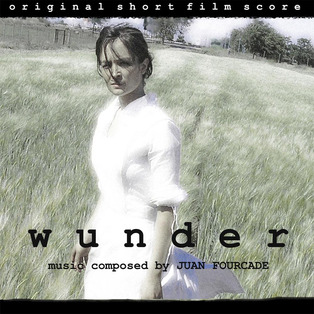 Wunder (cover)